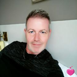 Photo de angelsanselle, Homme 53 ans, de Campagne Aquitaine