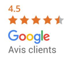 """Donnez votre avis sur """"Google Avis"""" pour notre site Rencontres-portugais.com. 50 crédits de cadeaux offerts rien que pour vous !"""