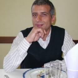 Photo de Tsicco, Homme 48 ans, de Aubepierre-Ozouer-le-Repos Île-de-France