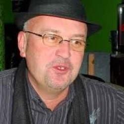 Photo de Dom14, Homme 57 ans, de Caen Basse-Normandie