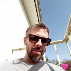 Photo de David28, Homme 40 ans, de Cloyes-sur-le-Loir Centre