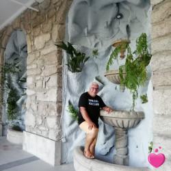 Photo de Tripeiro, Homme 64 ans, de Porto Région Nord (Norte)