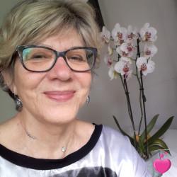 Photo de Terezinha, Femme 65 ans, de Élancourt Île-de-France