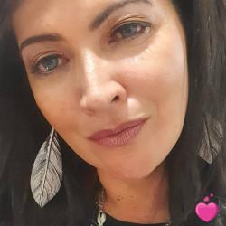 Photo de Armellia50, Femme 51 ans, de Lisbonne Région de Lisbonne (Lisboa)