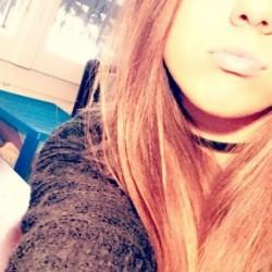 Photo de Roxo_28, Femme 23 ans, de Bordeaux Aquitaine