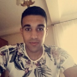 Photo de micka_lusitano, Homme 28 ans, de Troyes Champagne-Ardenne