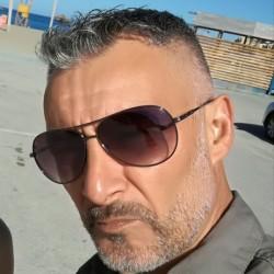 Photo de Narselio, Homme 49 ans, de Pontault-Combault Île-de-France