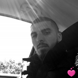 Photo de Rogerio, Homme 26 ans, de Bernay Haute-Normandie