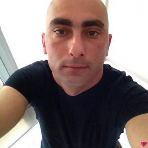 Photo de Coeurtendredu06, Homme 41 ans, de Nice Provence-Alpes-Côte-dʿAzur