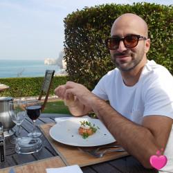 Photo de Game, Homme 39 ans, de Issy-les-Moulineaux Île-de-France