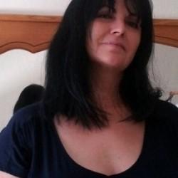 Photo de tina83600, Femme 60 ans, de Fréjus Provence-Alpes-Côte-dʿAzur