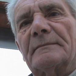 Photo de cleausclau, Homme 74 ans, de Toulon Provence-Alpes-Côte-dʿAzur