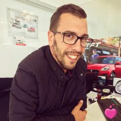 Photo de José72, Homme 35 ans, de Le Mans Pays-de-la-Loire