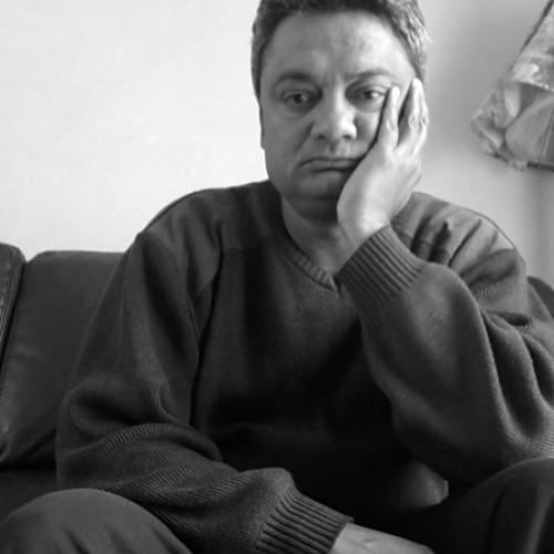 Photo de SAMI, Homme 57 ans, de Coulommiers Île-de-France