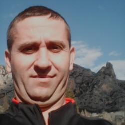 Photo de damatise, Homme 48 ans, de Digne-les-Bains Provence-Alpes-Côte-dʿAzur