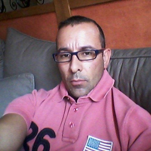 Photo de vic78, Homme 46 ans, de Mézières-sur-Seine Île-de-France