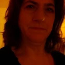 Photo de DALUZ, Femme 54 ans, de Ville-dʿAvray Île-de-France