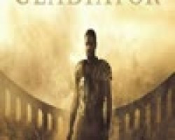 gladiator-now-we-are-free-super-theme-song - lisa Gerrard