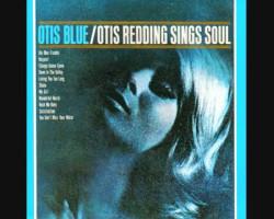 Otis Redding - My Girl