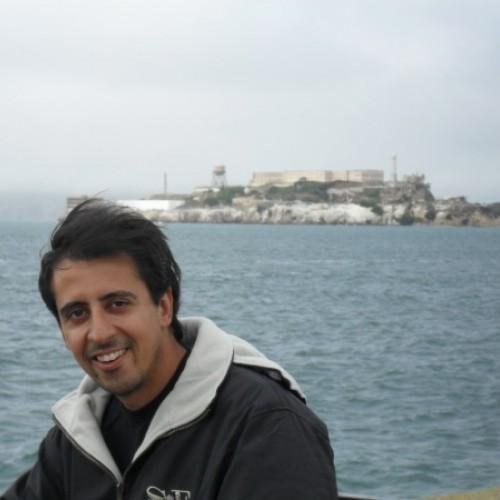 Photo de minotuga, Homme 42 ans, de Bures-sur-Yvette Île-de-France