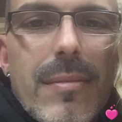 Photo de Belinho91, Homme 40 ans, de Nainville-les-Roches Île-de-France