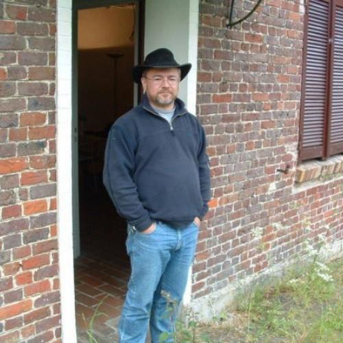 Photo de jean, Homme 56 ans, de Ferrette Alsace
