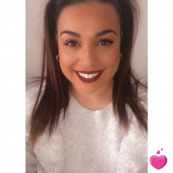 Photo de Marya38, Femme 27 ans, de Grenoble Rhône-Alpes