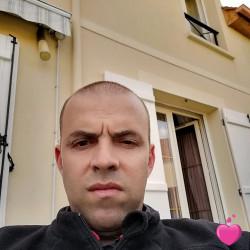 Photo de Francois91, Homme 42 ans, de Angervilliers Île-de-France