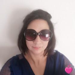 Photo de Liza, Femme 36 ans, de Laps Auvergne