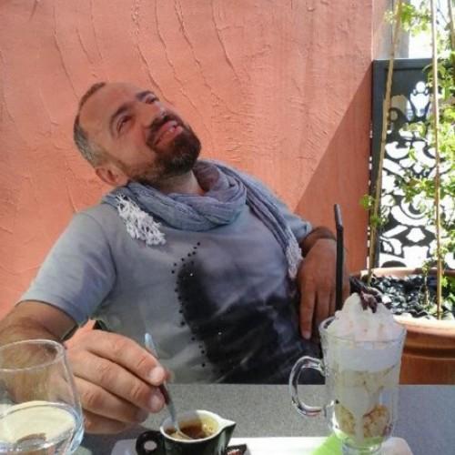 Photo de Lucas, Homme 46 ans, de Ploufragan Bretagne