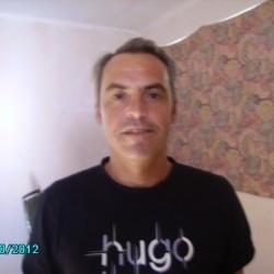Photo de nene68, Homme 52 ans, de Pont-sur-Yonne Bourgogne