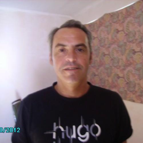 Photo de nene68, Homme 51 ans, de Pont-sur-Yonne Bourgogne