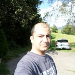 Photo de minhoto, Homme 49 ans, de Orly Île-de-France