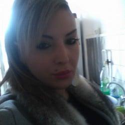 Photo de manel888, Femme 32 ans, de Mûr-de-Bretagne Bretagne