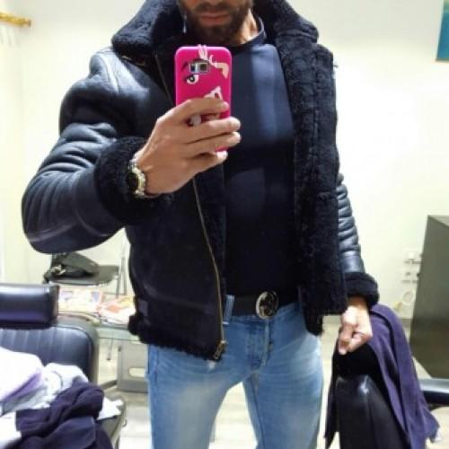 Photo de Paulo75013, Homme 39 ans, de Paris Île-de-France