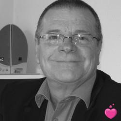 Photo de sept, Homme 56 ans, de Mérignac Aquitaine