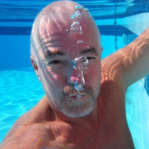 Photo de bruno, Homme 69 ans, de Portes Haute-Normandie
