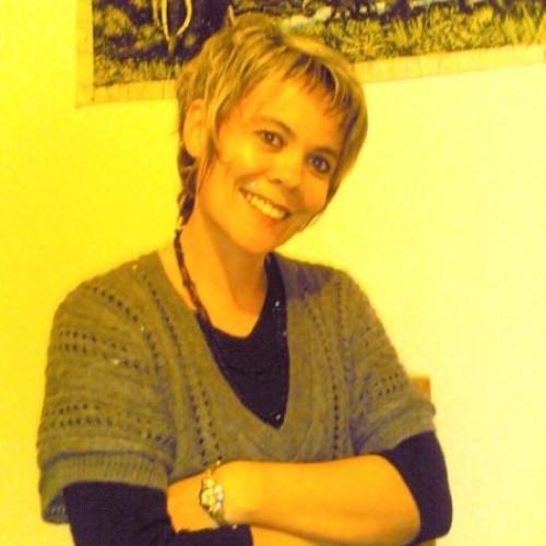 Photo de vara, Femme 43 ans, de Clermont-Ferrand Auvergne