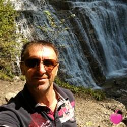 Photo de SHIZENDO, Homme 51 ans, de Perpignan Languedoc-Roussillon