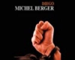 Michel Berger - Diego