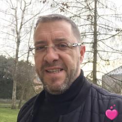 Photo de Carlitobraga, Homme 48 ans, de La Ville-du-Bois Île-de-France