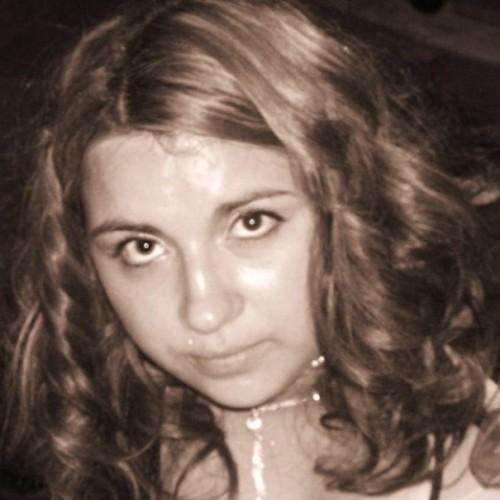Photo de mattcass, Femme 37 ans, de Orléans Centre
