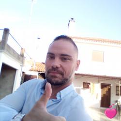 Photo de Micka06130, Homme 31 ans, de Grasse Provence-Alpes-Côte-dʿAzur