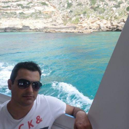 Photo de Felix, Homme 31 ans, de Torcy Île-de-France