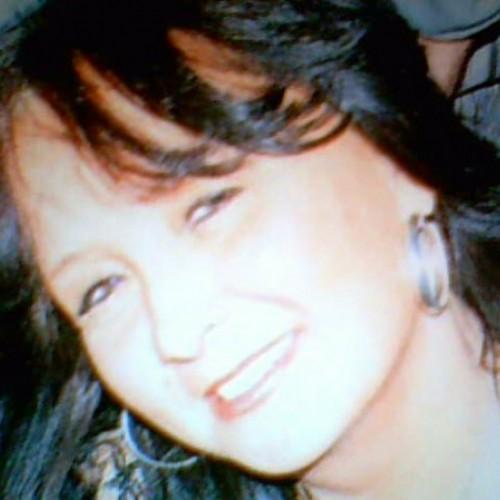 Photo de messadi, Femme 56 ans, de Argenteuil Île-de-France