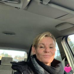 Photo de Lilou12, Femme 47 ans, de Albi Midi-Pyrénées