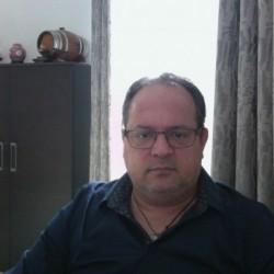 Photo de stickte, Homme 57 ans, de Montfermeil Île-de-France