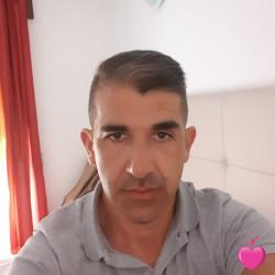 Photo de Ricardo59, Homme 41 ans, de Lille Nord-Pas-de-Calais