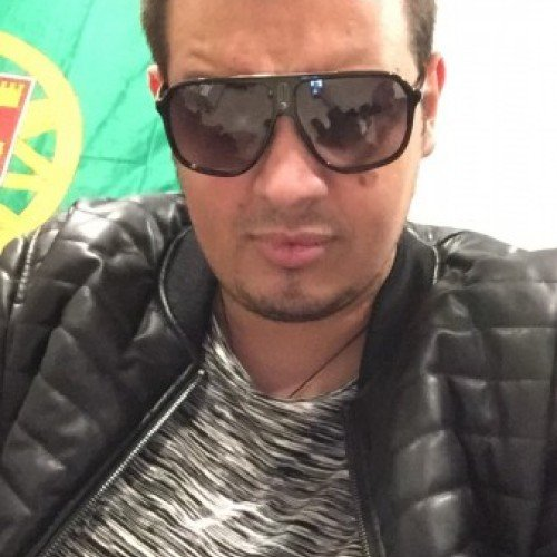 Photo de Nickinho, Homme 27 ans, de Goussainville Île-de-France