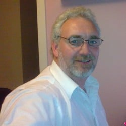 Photo de axell_58, Homme 60 ans, de Guingamp Bretagne